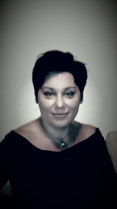 אולגה וייברמן - יועצת פנסיונית