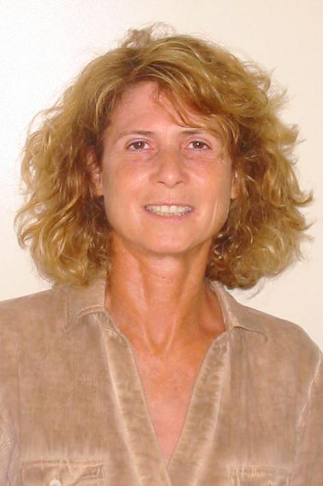 דפנה דביר - יועצת פנסיונית