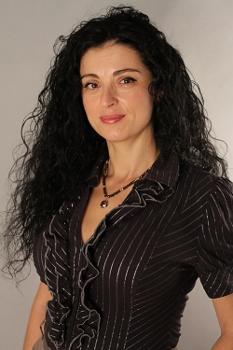 איילה אבני - יועצת פנסיונית