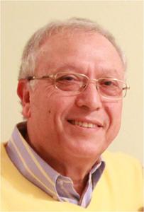 אליעזר פלג - יועץ פנסיוני