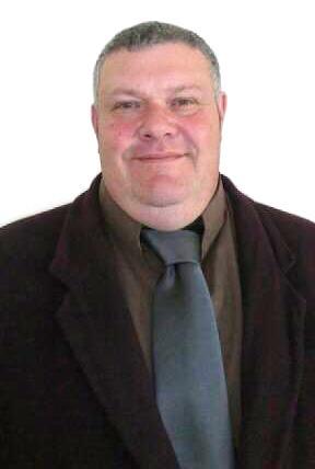 יעקב זלוטניק - יועץ פנסיוני